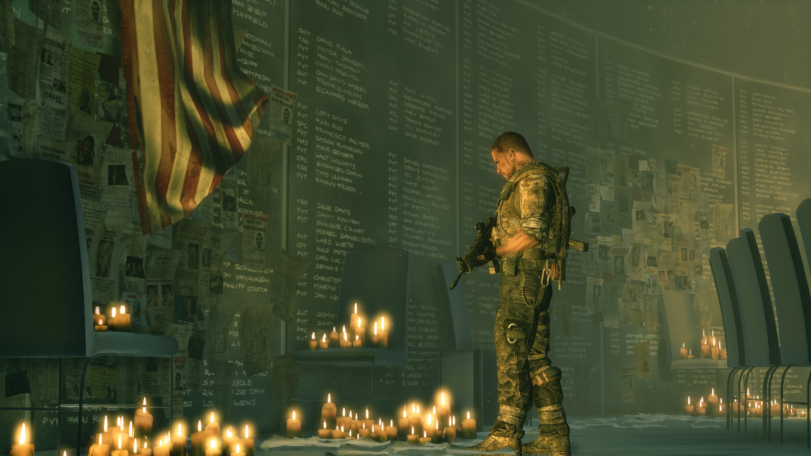 Spec_Ops_The_Line_Nov2011_4.png