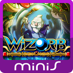 Wizorb RPG