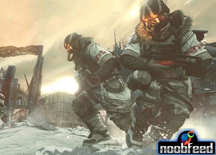 Killzone 3 beta game download youtube.