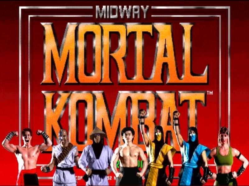 sub zero vs scorpion mortal kombat. Theme mortal its mortal kombat