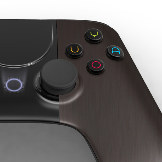 Ouya Hacks: OUYA Announces A New Partnership, Limited Edition Console