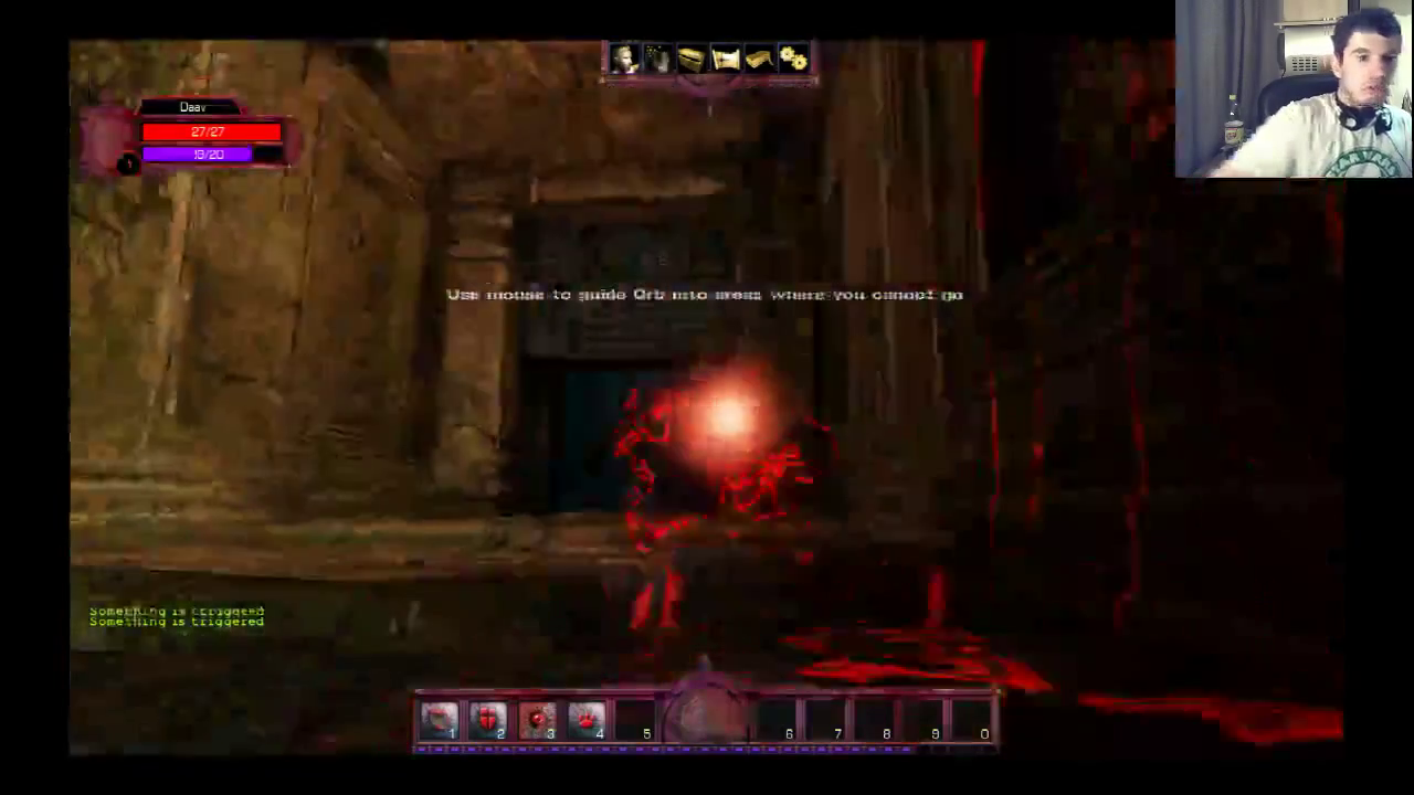 Bloodlust: Vampire Shadow Hunter - NoobFeed Preview