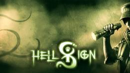 HellSign Early Access Preview